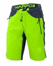Karpos Rock Bermuda Shorts