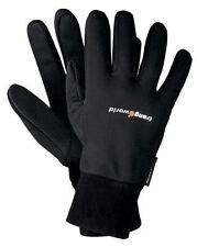 Trangoworld Brock Windstopper Gloves Guantes