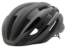 Giro Synthe Mips Casques route-vtt