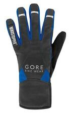Gore Bike Wear Universal Windstopper Mid Gloves Guantes invierno