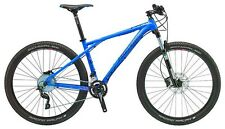 Gt Bicycles Zaskar Comp 27.5 Biciclette mountain bike