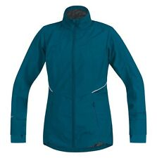 Gore Running Air Windstopper Active Shell Jacket Giacche antivento