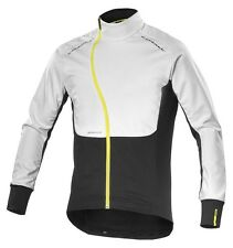 Mavic Cosmic Pro Wind Jacket Giacche antivento