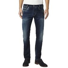 Pepe Jeans Spike L34 Jeans