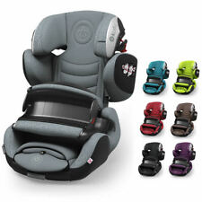 kiddy Guardianfix 3 Isofix, Kollektion 2017 // Farbwahl // Neu