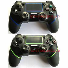 WIRELESS BLUETOOTH REMOTE GAMEPAD CONTROLLER JOYSTICK FOR PS4  PLAYSTATION 4 NEW