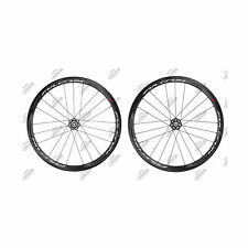 RUOTE FULCRUM RACING QUATTRO 4 CARBON DB 2016 WHEELSET DISC BRAKE FRENI DISCO