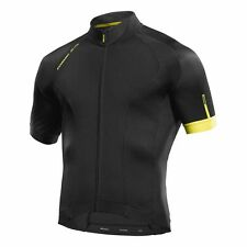 Mavic Cosmic Elite Maglie
