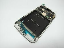 Full lcd display touch screen with frame Per Samsung Galaxy S4