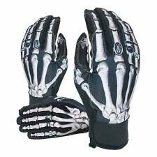 Level Pro Rider Windstopper Guantes