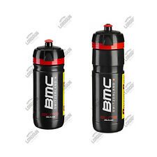 BORRACCIA ELITE CORSA TEAM BMC BICI BIKE RACING TEAM BOTTLE