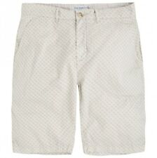 Pepe Jeans London Shorts Bermuda Chino Homme Shorty NEU 29 30 32 33 34 36
