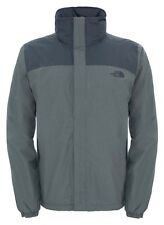 The North Face Resolve Insulated Giacche isolata
