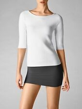 Wolford Viscool Shirt,, NEU+OVP