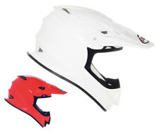Suomy Casco da cross Mr Jump uni MX Motocross casco Enduro Quad Offroad