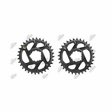 CORONA SRAM XX1 X01 EAGLE 12V 12S DIRECT MOUNT CHAINRING MTB MOUNTAIN CHAIN RING