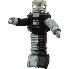 Diamond Select Toys Lost In Space: B9 Electronic Robot Anti-Matter Version
