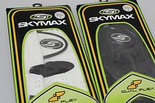 Skymax All Weather Golf Glove Right Hand 4 LEFT Handed Golfer 1 Black 1 White S
