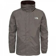 The North Face Resolve 2 Jacket Herren Regenjacke falcnbn/cfebnbn
