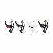 PORTABORRACCIA ELITE PARON RACE 2015 PORTA BORRACCIA CICLO BOTTLE CAGE