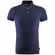 Robe di Kappa Polo Shirts PARRY Uomo Leggero Polo