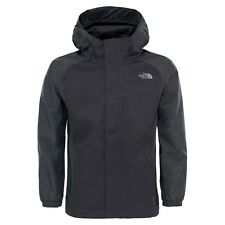 The North Face Resolve Reflective Jacket Boys Giacche shell