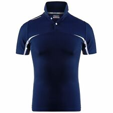 Kappa Polo POLO SHIRTS Golf sport Man