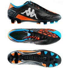 Kappa Low Cut Sport Shoes Soccer sport Man
