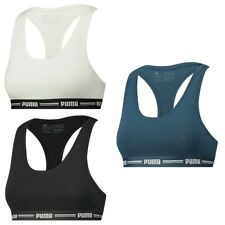b5f99f168e18 Puma Sports RIB TANK TOP 827368 020 results. You may also like