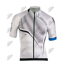 MAGLIA NORTHWAVE TYPHOON BICI CICLISMO CYCLING BIKE JERSEY SHIRT