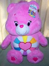 Care Bears HOPEFUL HEART Bear Extra Large 20