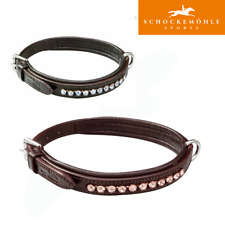 Schockemohle Goliath Dog Collar SALE