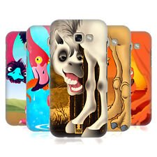 HEAD CASE DESIGNS LONG LEGGED HARD BACK CASE FOR SAMSUNG GALAXY A5 (2017)