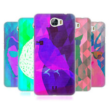 HEAD CASE DESIGNS CAMOUFLAGE ANIMAL ÉTUI COQUE POUR HUAWEI Y6 II COMPACT