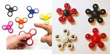 Fidget Spinners LED 3 arms Fidget Spinners 5 arms Hand Spinner Mini Spinners