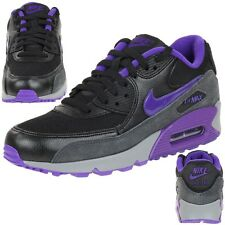 Nike Air Max 90 Essential Wns Mujeres ZAPATILLAS DEPORTIVAS CLASSIC