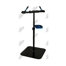 CAVALLETTO MANUTENZIONE BICICLETTA UNIOR 1693CS MAINTENANCE WORK STAND
