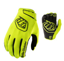 Troy Lee Designs Air Guanti Guanti per MOTOCROSS DOWNHILL MX