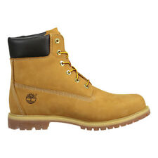 Timberland 6 In Premium Waterproof Boot Wide Botas y botines