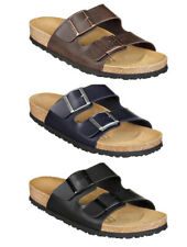 JOE N JOYCE London Synsoft Unisex Schuhe Sandalen Schlappen