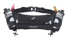 Fitletic Belt Hydration 2x250ml Accesorios