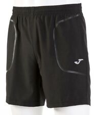 Joma Short Brama Cross Shorts
