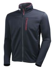 Helly Hansen Crew Fleece Chaquetas impermeables
