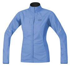 Gore Running Essential Windstopper Active Shell Partial Jacket Giacche soft she