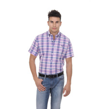 Fred Perry 30212904 0033 chemise pour homme A Carreaux FR