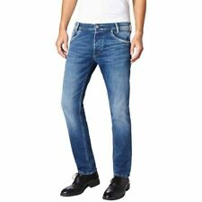 Pepe Jeans Spike L34 Vaqueros