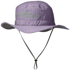 Kids - Outdoor Research Helios Sun Hat Gorros