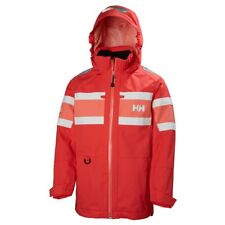 Helly Hansen Salt Vestes imperméables