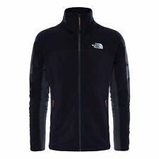 The North Face Flux Hybrid Jacket Chaquetas forro polar