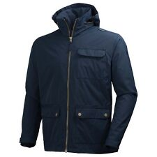 Helly Hansen Highland Chaquetas impermeables